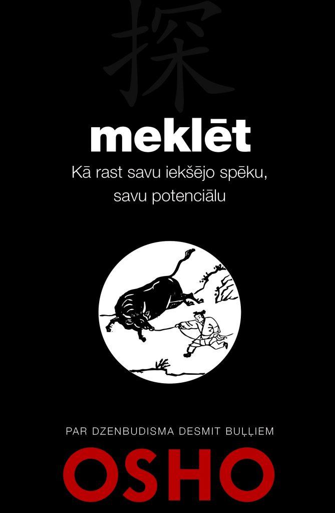 MEKLĒT