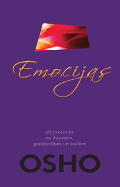 EMOCIJAS