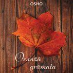 oranza_gramata_1_vaks-800
